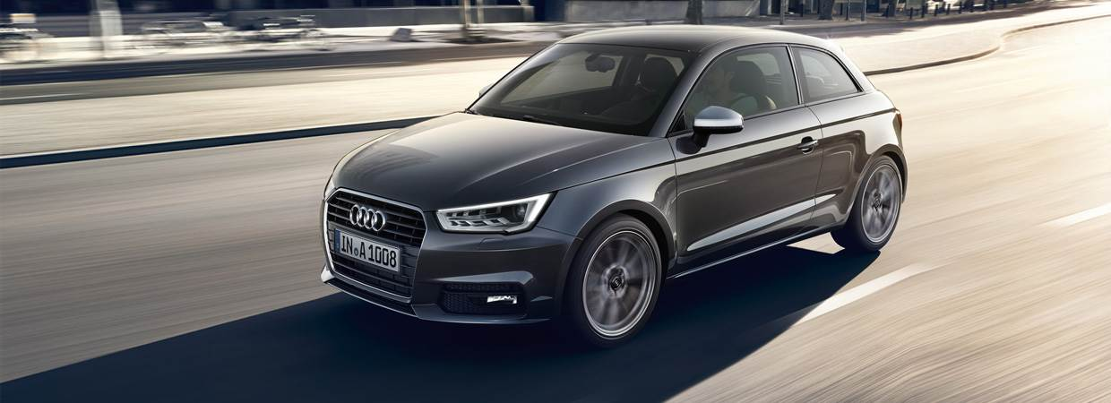 brand new audi a1 belfast portadown agnew audi. Black Bedroom Furniture Sets. Home Design Ideas