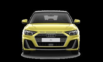 New Audi Models Belfast Portadown Agnew Audi - New audi cars