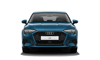 Used Audi Cars Belfast Portadown Agnew Audi