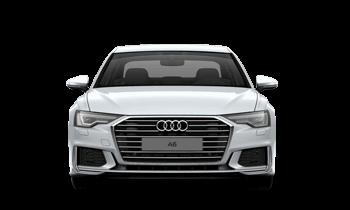 Audi New Used Car Dealer Group Belfast Portadown Agnew Audi - Audi online payment