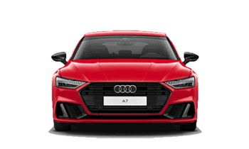 Audi Business Fleet Company Car Offers Belfast Portadown - Car leasing ireland audi