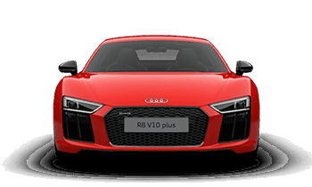 Audi New Used Car Dealer Group Belfast Portadown Agnew Audi - Audi car pictures