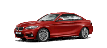 BMW 2-Series 225xe Active Tourer