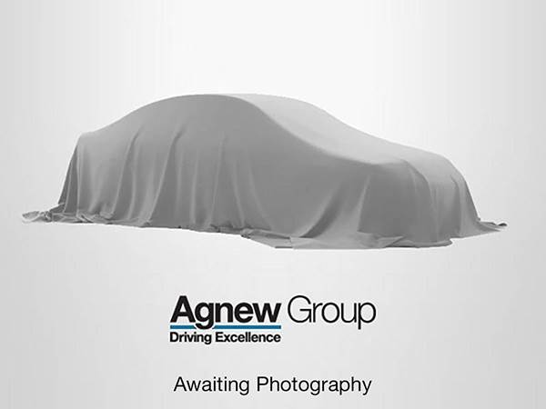 Agnew Group Used Car