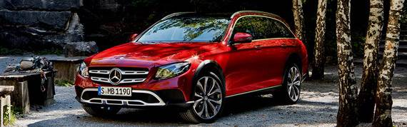 Mercedes benz dealership belfast portadown agnew group for Mercedes benz new car deals