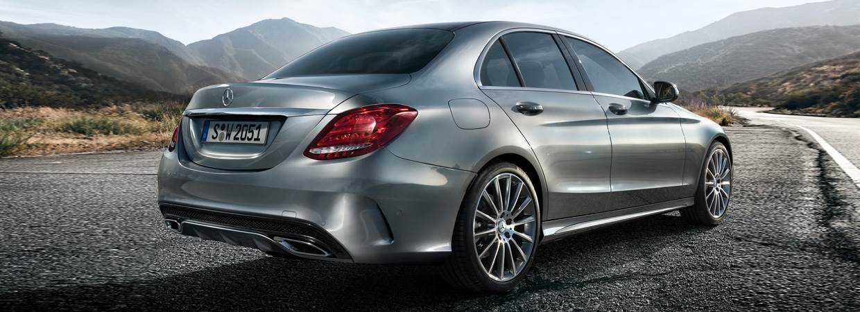 Mercedes benz new used cars northern ireland autos post for Mercedes benz second hand parts