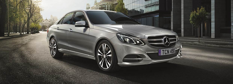 New mercedes e class belfast portadown agnew group for Mercedes benz e class deals