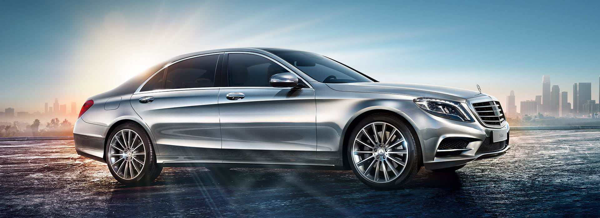 new mercedes s class belfast portadown agnew group