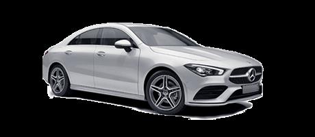 Mercedes benz dealership belfast portadown agnew group for Mercedes benz cla deals