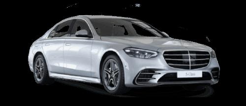 Mercedes-Benz Dealership | Belfast, Portadown | Agnew Group