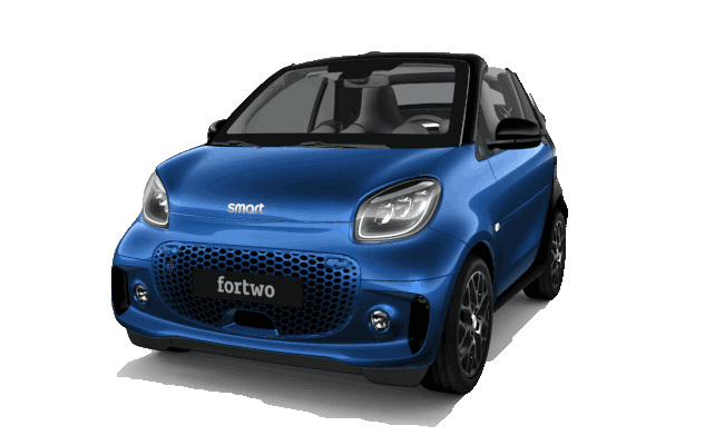 brand new smart fortwo cabrio belfast agnew smart. Black Bedroom Furniture Sets. Home Design Ideas