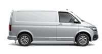Agnew Volkswagen Van Centre Newtownabbey County Antrim Agnew Group