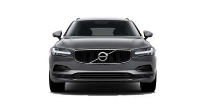 V90 T8 Twin Engine