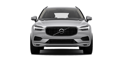 XC60 T8 Twin Engine