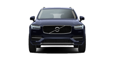 XC90 T8 Twin Engine